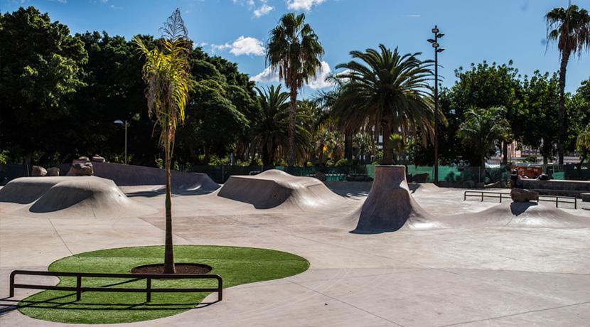proyectos-La-Granja-Tenerife-BANNER-02-PROYECTO-DANIEL_YABAR_Arquitecto