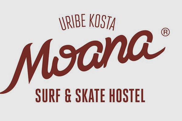 INAUGURACIÓN DE MOANA SURF&SKATE HOSTEL