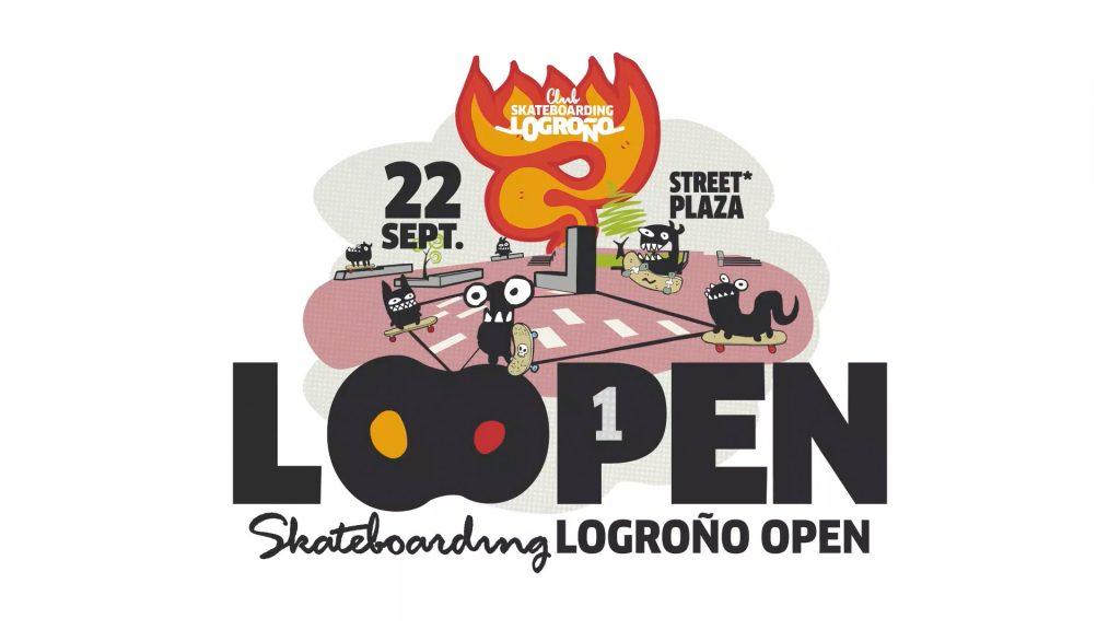 LOOPEN-2018-EN-STREETPLAZA-logrono-2018