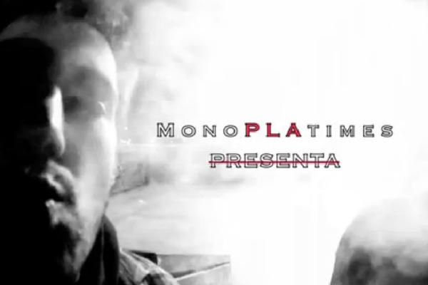 MONOPLATIMES