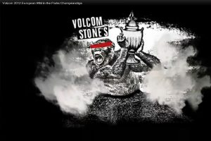 RESULTADOS Y VIDEO DEL VOLCOM 2012 WITP EN SEVILLA
