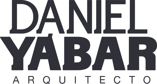logo-DANIEL_YABAR_Arquitecto@2