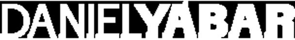 logo-bl_hor-DANIEL_YABAR@2