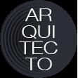 logo-icono-ARQUITECTO@