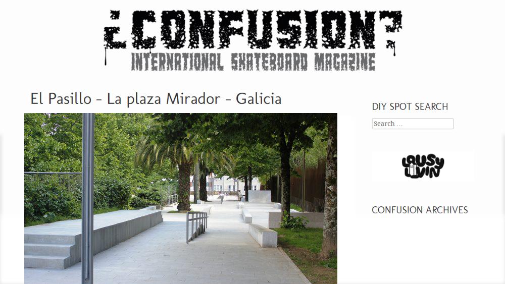 CONFUSION-MAGAZINE-PLAZA-CONSTITUCION-SANTIAGO-COMPOSTELA-scaled