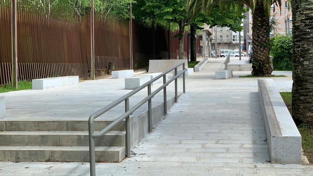 FINALIZACION_OBRAS-REFORMA-Plaza-Constitucion-Santiago-de Compostela-2019