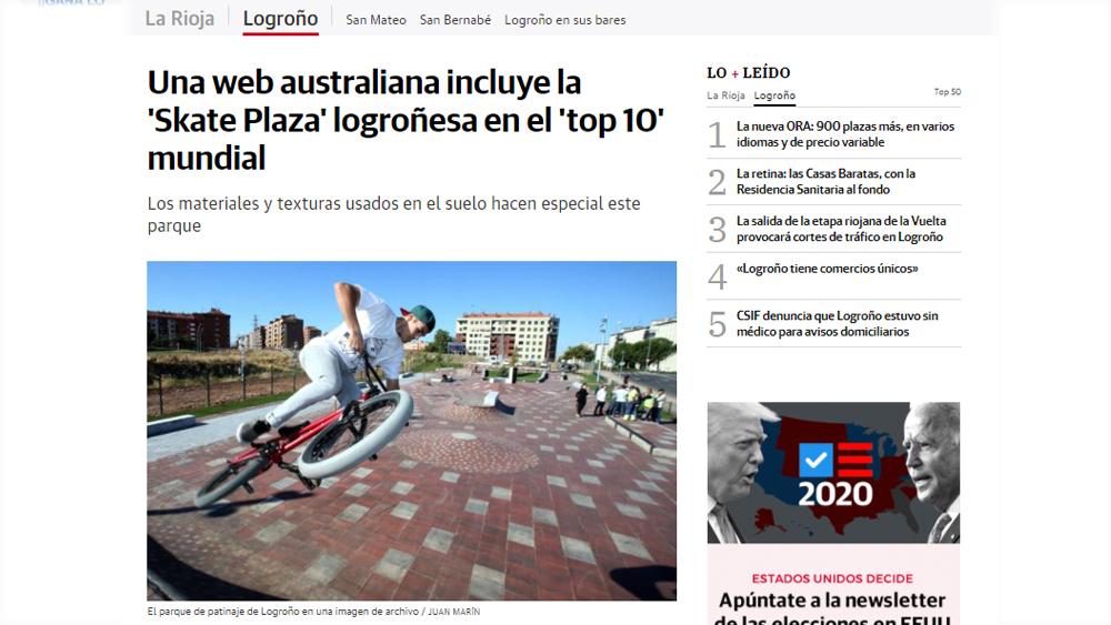 LARIOJA-STREETPLAZA-logrono-2017