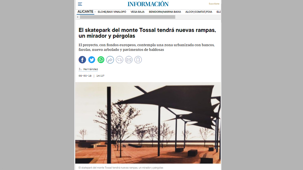 PRENSA-INFORMACION-SKATEPARK-MONTE-TOSSAL-ALICANTE-2020