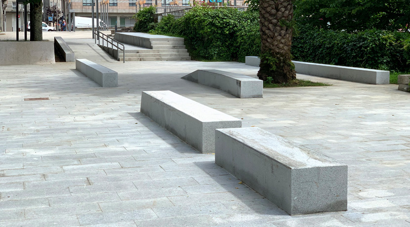 proyectos-Plaza-Constitucion-Santiago-BANNER-PROYECTO-DANIEL_YABAR_Arquitecto