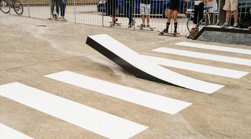 proyectos-Skatepark-Santa-Lucia-BANNER-PROYECTO-DANIEL_YABAR_Arquitecto