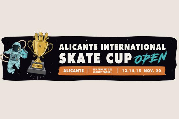 Alicante-Internationl-skate-cup-open