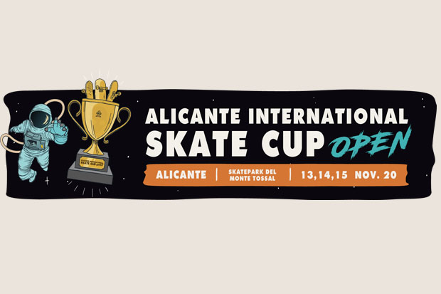 Alicante-Internationl-skate-cup-open