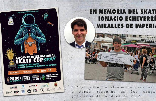 Alicante-Skate-Cup-2020-Elpatin