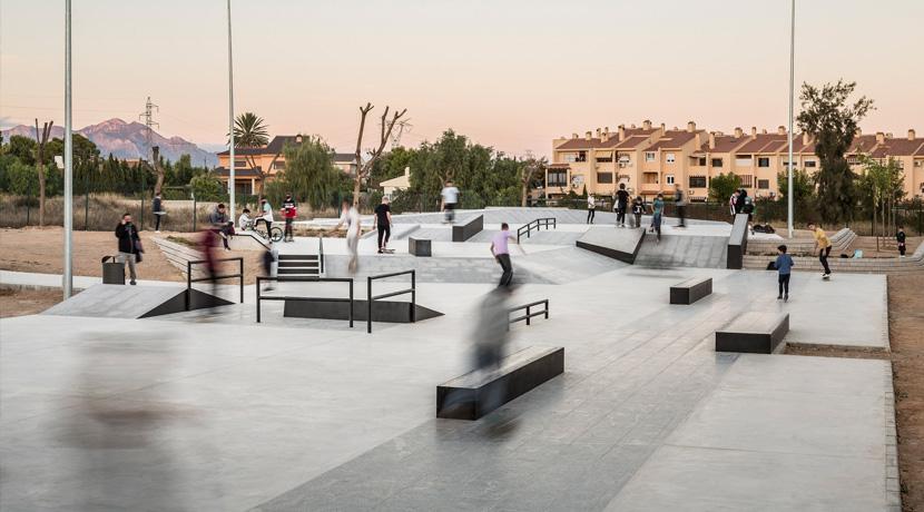 proyectos-San-Vicente-del-Raspeig-BANNER-PROYECTO-DANIEL_YABAR_Arquitecto