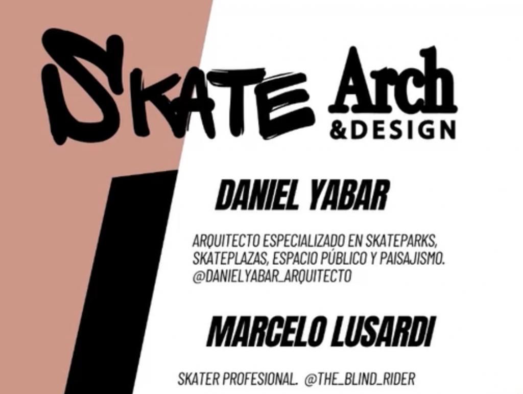 skate_arch_desig_rocamadridgallery_2